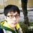 Ho~ | Social Profile