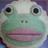 The profile image of kisamekero
