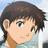 Nanashi_Otaku