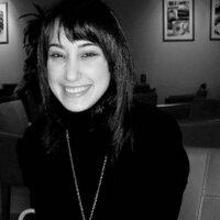 Tanyeli Güler | Social Profile