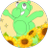 The profile image of 1513_peace