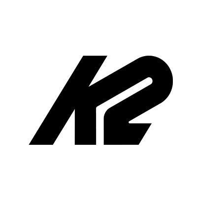 k2skis