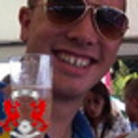 David Plane | Social Profile