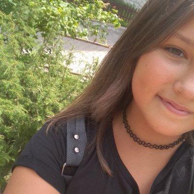 sofiya.lesko's Twitter Profile Picture