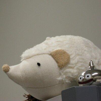 Shinichi Tanaka   Social Profile