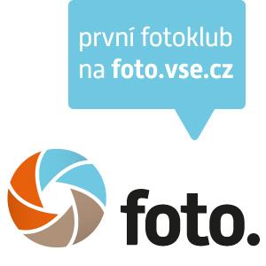 Fotoklub na VŠE