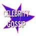 Celebrity Gossip's Twitter Profile Picture