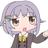 The profile image of ene_KoH0513