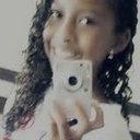 Beatriz Gomes (@BeatrizGooomes) Twitter