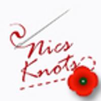 Nicola Lucas | Social Profile