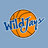 Wildjays logo normal