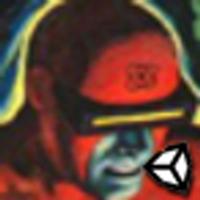VJ Anomolee | Social Profile