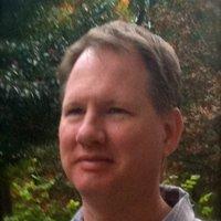 Robert Graff | Social Profile