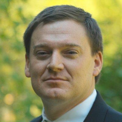 Brett Miller | Social Profile