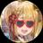 The profile image of nagami0712