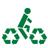 @recyclecowichan