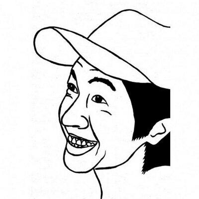 松木雄一 | Social Profile
