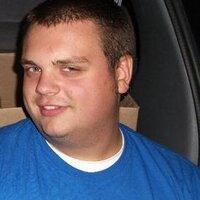 Anthony T Radloff | Social Profile