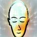 Avatar for Landon Bryce