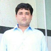 @amjad_73663