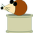 The profile image of demogura