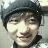 이예얼 | Social Profile