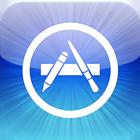iPhoneアプリセール Social Profile
