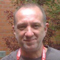 Philip Locke | Social Profile