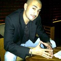Ramin Maher | Social Profile