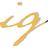 Logo migmag gelb 300 20p normal