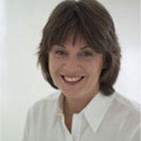 Susan Mumford | Social Profile