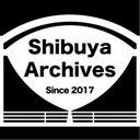 Shibuya Archives