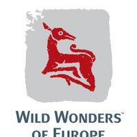 WildWondersofEurope | Social Profile