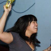 Mary Grace Antonio | Social Profile