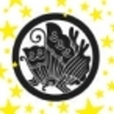 gasa2 | Social Profile