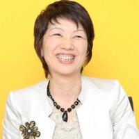 野原佐和子 sawako nohara | Social Profile