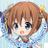 The profile image of haifuri_event_b