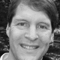 Michael Traum | Social Profile