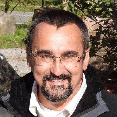 Pavel Poc