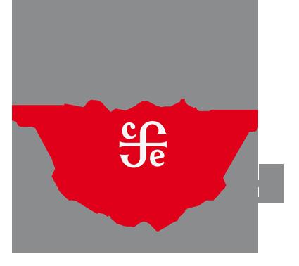 Lectores a Fondo Social Profile