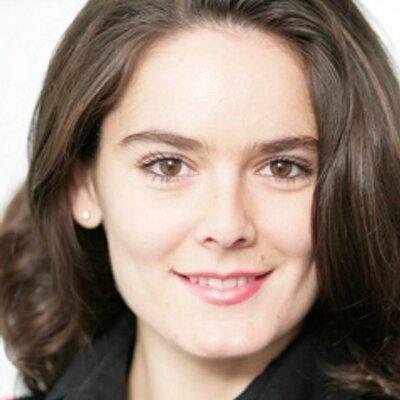 Daniela Neumann | Social Profile