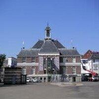 _Apeldoorn