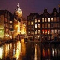 Amsterdam_nws