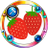 The profile image of ichigo_i_chie