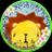 The profile image of fortune_hot_tea