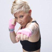 Jenny Skoog   Social Profile