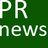 PR News Distribution
