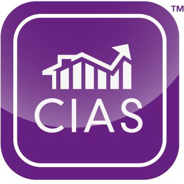 CIAS Social Profile