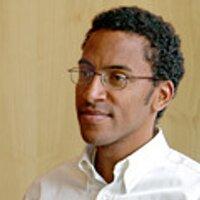 Bernard Dalle   Social Profile