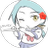 The profile image of nukotart18